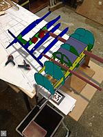 Name: Drill jig.jpg