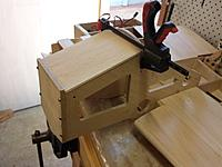 Name: WR 248.JPG