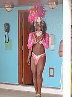 Name: DSCN1755.jpg Views: 3 Size: 279.0 KB Description: Rio (Carnival Time)