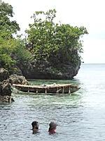 Name: DSCN4334.jpg Views: 0 Size: 530.3 KB Description: Papua New Guinea