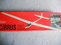 Name: DSCN7948.jpg
