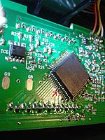Name: futaba6xchip.jpg