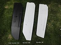 Name: Wings-skywalker 1880.jpg