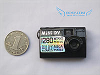 Name: Global Smallest Sport Camera.jpg