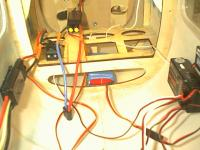 Name: motor install 004.jpg