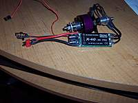 Name: X-40 motor 001.jpg