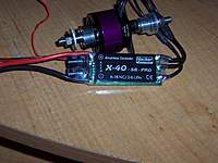 Name: X-40 motor 003.jpg