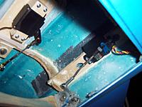 Name: F-5 build 004.jpg
