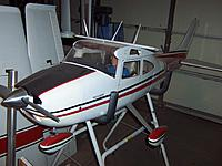 Name: F-5 build 006.jpg