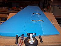 Name: F-5 build 007.jpg