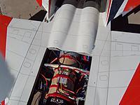 Name: F-15 005.jpg Views: 71 Size: 154.8 KB Description: