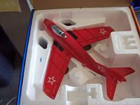 Name: mig 15 001.jpg