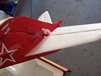 Name: mig 15 004.jpg