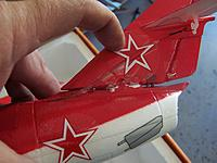 Name: mig 15 005.jpg