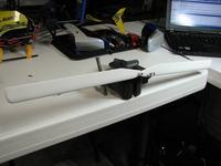 Name: IMG_1070.jpg