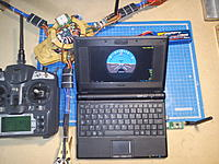 Name: DSC00193.jpg