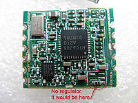 Name: TX5823.jpg