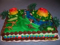 Name: volcano cake.jpg