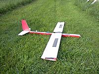 Name: TriFuse_20120731.jpg