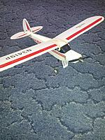 Name: 066.jpg