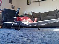 Name: IMG_20131226_141959.jpg
