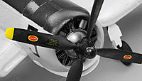 Name: 95A702-1450-F4U-Grey-ARF-11.jpg