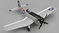Name: 95A702-1450-F4U-Grey-ARF-4.jpg