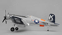 Name: 95A702-1450-F4U-Grey-ARF-5.jpg