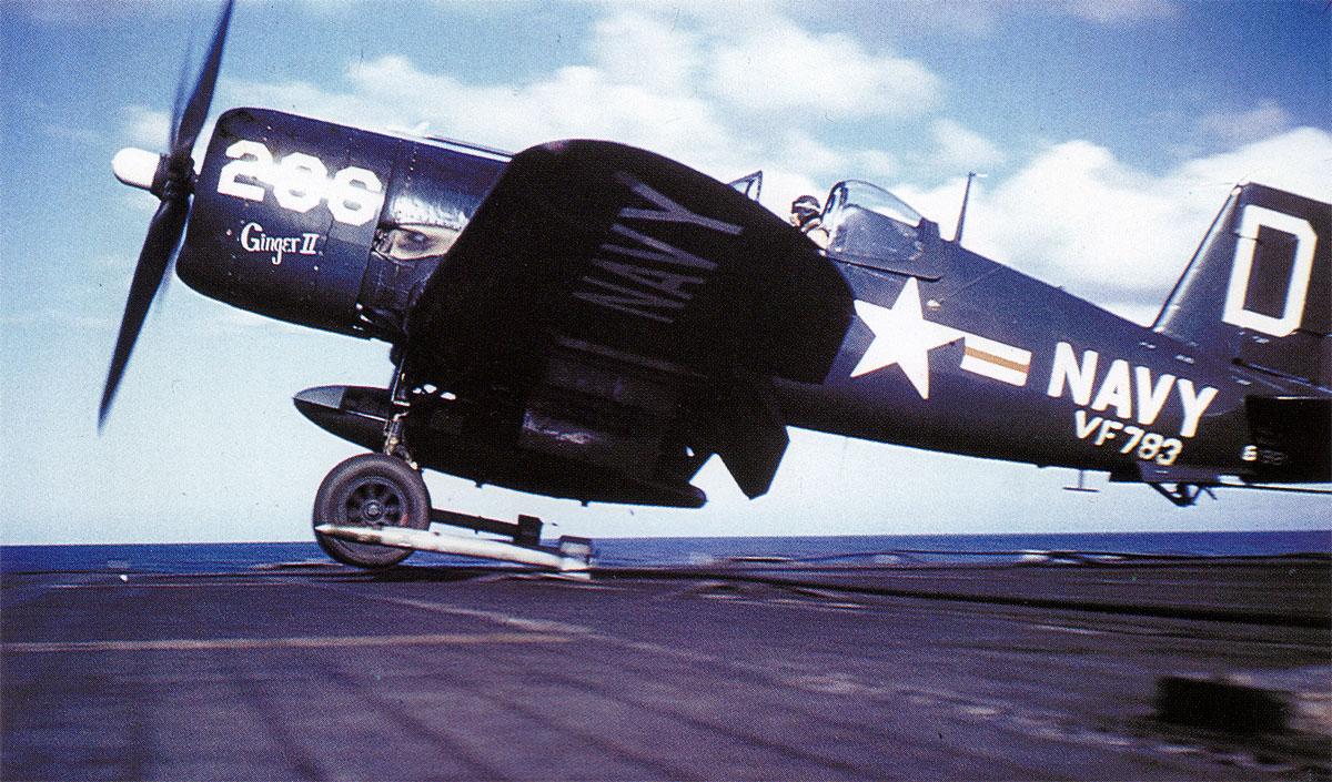 a4941591-9-F4U-4-Corsair-CVG-102-VF-783-CV-31-USS-Bon-H-Richards-01.jpg?d=1339819464