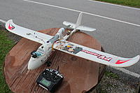 Name: fpv raptor.jpg