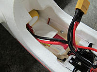 Name: IMG_0538.jpg