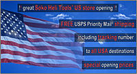 Name: us-store-opening.jpg