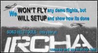Name: slide8_IRCHA.png Views: 6 Size: 331.1 KB Description: