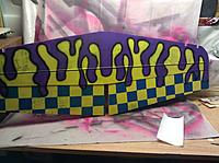 Name: IMG_20111110_000235.jpg