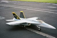 Name: Small_E_Fly_04_050.JPG