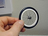 Name: sp w4.jpg