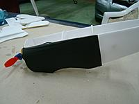 Name: 2 (32).jpg