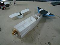 Name: DSC04928.jpg