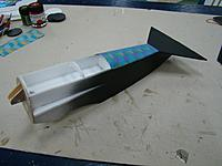 Name: DSC04929.jpg