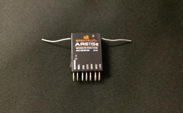 Spektrum AR6115e