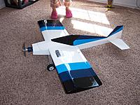 Name: kd and plane 005.jpg