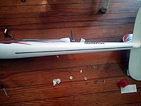 Name: WP_000952.jpg