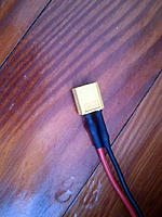 Name: WP_000962.jpg