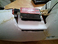 Name: WP_001107.jpg