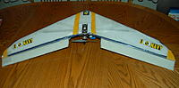 Name: wing back side.jpg