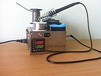 Name: Soldering Station 1.jpg