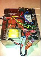 Name: Soldering Station Detail.jpg