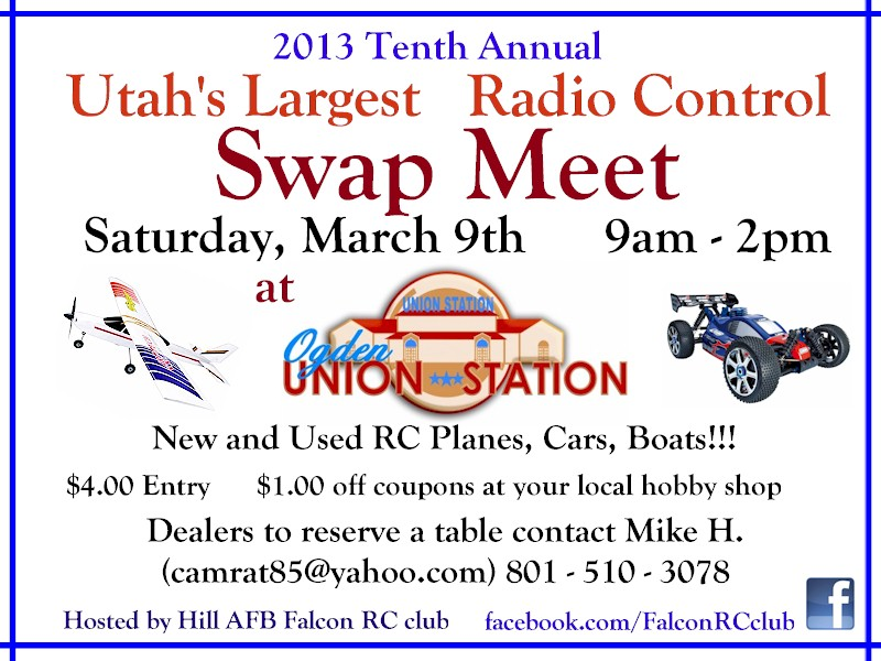 Name: Swap Meet 2013 Advert v04.jpg