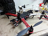 Name: MF 450 Quad.jpg