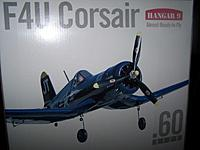Name: f4u.jpg